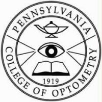 Pennsylvania College of Optometry