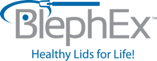 Blephex Healthy Lids For Life